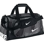 Nike Kids' Team Training Small Duffle Bag