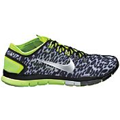 Nike Women's Free TR Connect 2 Training Shoes