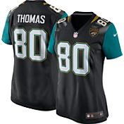 Nike Women's Home Game Jersey Jacksonville Jaguars Julius Thomas #80