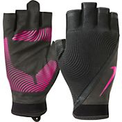Nike Women's Havoc Training Gloves