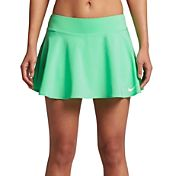 Nike Women's Court Pure Flouncy Tennis Skirt
