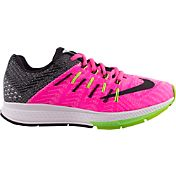 Nike Women's Zoom Elite 8 Running Shoes