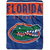 Northwest Florida Gators 60' x 80' Blanket