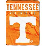 Northwest Tennessee Volunteers 60' x 80' Blanket