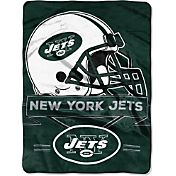 Northwest New York Jets Prestige Blanket