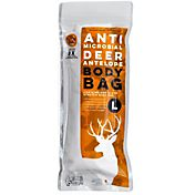 Koola Buck Large Anti-Microbial Game Bag
