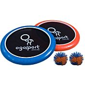 OgoSport OGODISK-XS Game Set