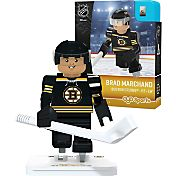 OYO Boston Bruins Brad Marchand Figurine