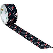 Party Animal Houston Texans Duck Tape Brand Duct Tape