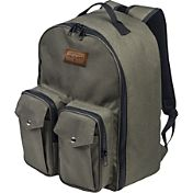 Plano A-Series Fishing Backpack