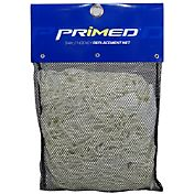 "PRIMED 50'-54"" Hockey Replacement Net"