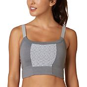 prAna Women's Petit Sports Bra