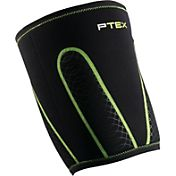 PTEX Kinetic Thigh Sleeve