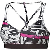 Puma Women's Yogini Live Sports Bra