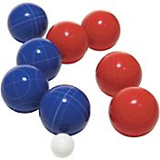 Quest 90mm Club Level Bocce Set