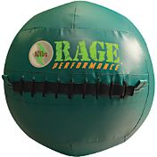 RAGE Performance 10 lb Medicine Ball