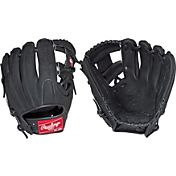 Rawlings 11.25'' HOH Dual Core Series Glove 2017