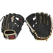 Rawlings 11.25'' HOH ColorSync Series Glove 2017