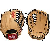 Rawlings 11.5' GG Elite Series Glove 2017