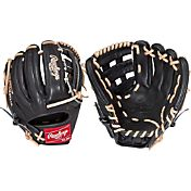 Rawlings 11.5'' HOH Series Glove 2017