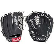 Rawlings 11.5'' HOH Dual Core Series Glove 2017