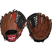 Rawlings 11.75' Premium Series Glove 2017