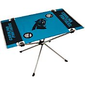 Rawlings Carolina Panthers End Zone Table