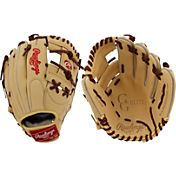 Rawlings 11.25'' Youth GG Elite Pro Taper Series Glove