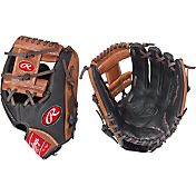 Rawlings 11.25'' Youth Premium Pro Taper Series Glove