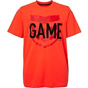 Reebok Boys' Your Loss Is My Game T-Shirt