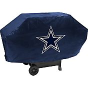 Rico NFL Dallas Cowboys Deluxe Grill Cover