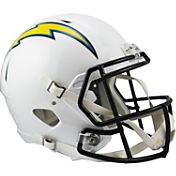 Riddell San Diego Chargers 2016 Replica Speed Full-Size Helmet