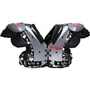 Riddell Youth Recon Football Shoulder Pads