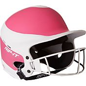 RIP-IT Fit Fastpitch Batting Helmet w/ Vision Pro - M/L