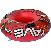 Rave Sports Blade 1 Rider Towable Tube