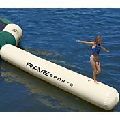 Rave Sports Northwood's Aqua Log