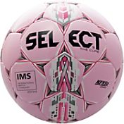 Select ''The Cure'' Soccer Ball