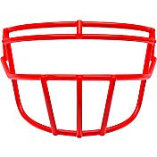 Schutt Youth Flex Super-Pro ROPO-SW Carbon Facemask