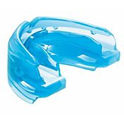 Shock Doctor Youth Double Braces Mouthguard