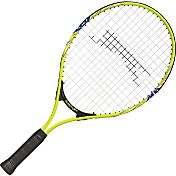 Slazenger Ace 21' Junior Tennis Racquet