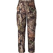 ScentLok Men's Full Season Velocity Hunting Pants