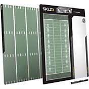 SKLZ Dry-Erase Football Coach's Board
