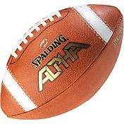 Spalding Alpha Official Football