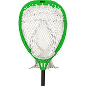 STX Eclipse FiddleSTX Mini Goalie Stick