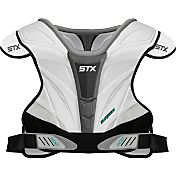 STX Men's Surgeon 500 Lacrosse Shoulder Pads