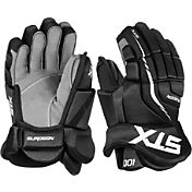 STX Junior Surgeon 100 Hockey Gloves