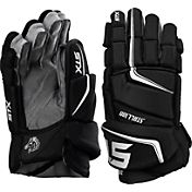 STX Stallion 300 Junior Hockey Gloves
