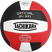Tachikara SV18S Indoor Volleyball