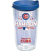 Tervis 2016 World Series Champions Chicago Cubs 16oz. Tumbler