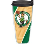 Tervis Boston Celtics Court 24oz. Tumbler